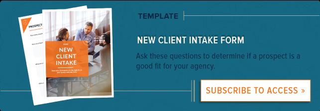 metrics-clients-cta