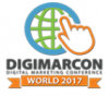 DIGIMARCON WORLD 2017 - Digital Marketing Conference