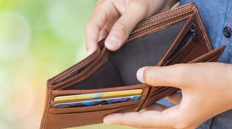 What to Do During a Business Cash Crunch
