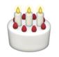 snapachat_birthday cake.png