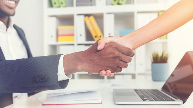 12 Ways to Find the Right Person for the Job, Right Now