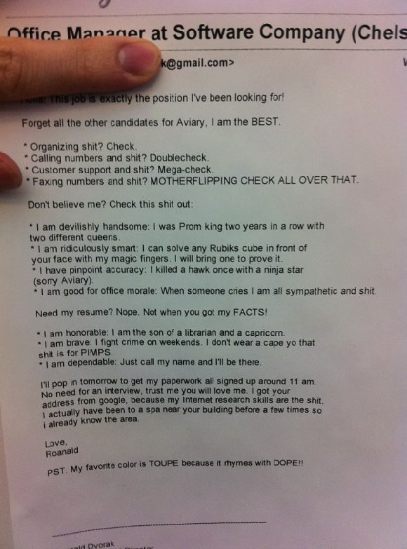 THE-EPIC-COVER-LETTER.jpg
