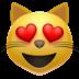 cat_emoji