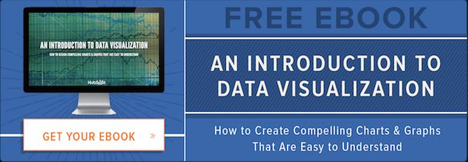 data-visualization-ebook