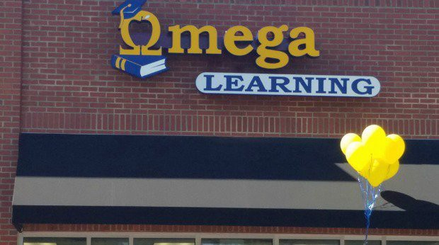 20 Education Franchises That Could Be Smart Business Opportunities - Omega Learning Centers