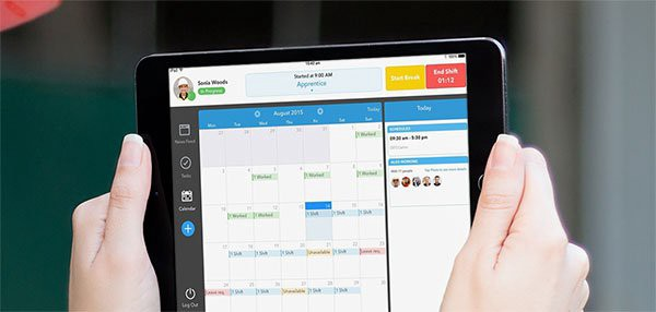 20 Employee Scheduling Software Solutions for Small Businesses - Deputy
