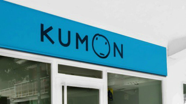 20 Education Franchises That Could Be Smart Business Opportunities - Kumon