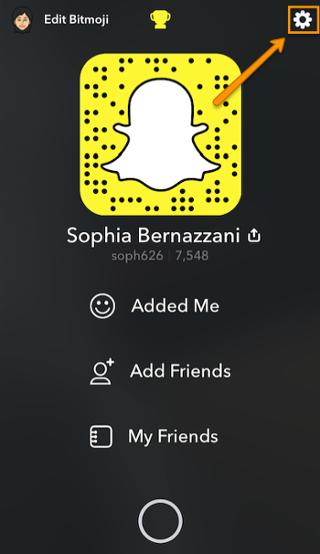 snapchat_snapcode_settings.png