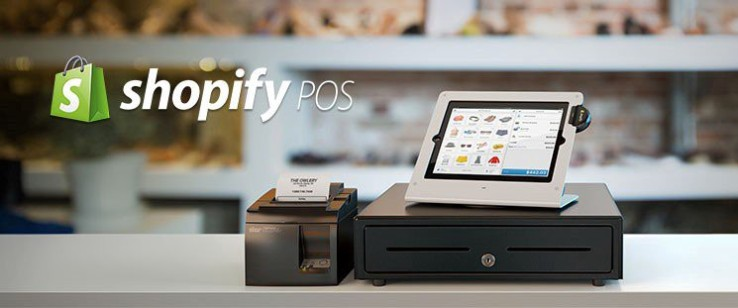 25 Point of Sale Systems for Small Business - Shopify