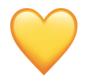 snapchat_yellow hearts.png