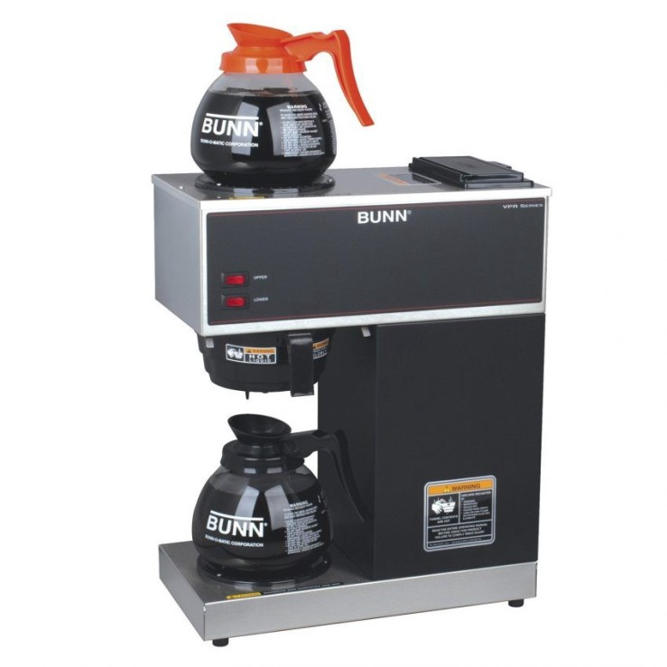 Office Coffee Machines for Your Small Business -