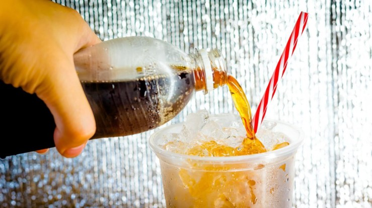 How to Prepare for a Soda Tax