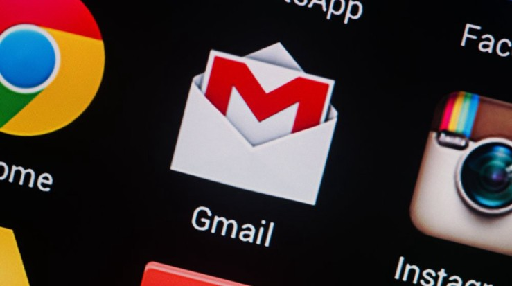 How to Make an Mailing List in Gmail for Business Use