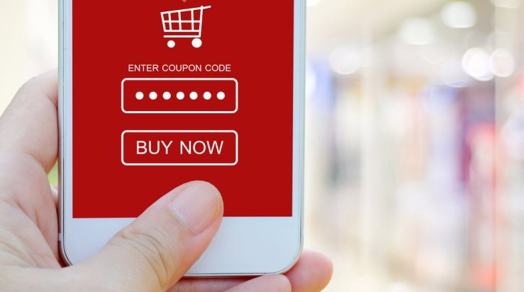 How to Use Digital Coupons to Grow Your Retail Sales