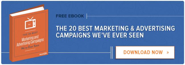 marketing-campaigns