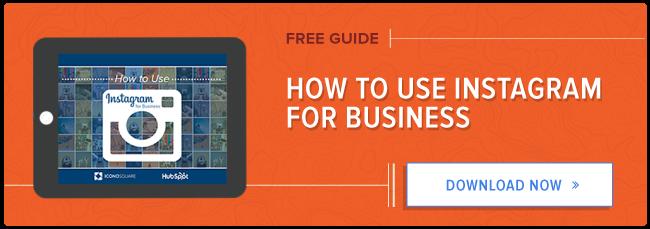 Register for HubSpot's Free Inbound Marketing Course