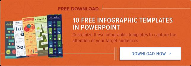 free-infographics-templates