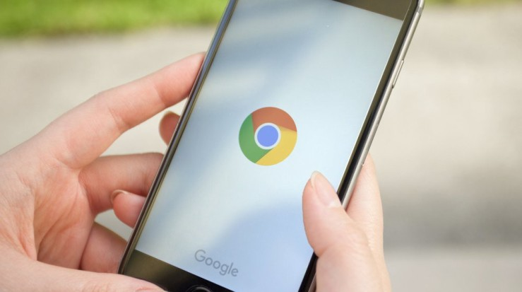 Best Chrome Extensions for Small Business