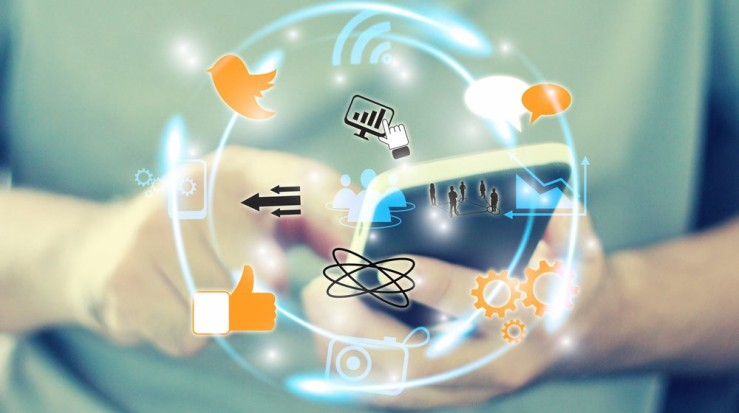 Tips for Social Listening for Your Small Business