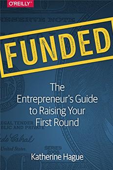 Books for Mompreneurs - Funded