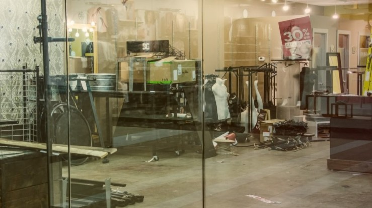 11 Tips to Save Your Retail Business From Extinction