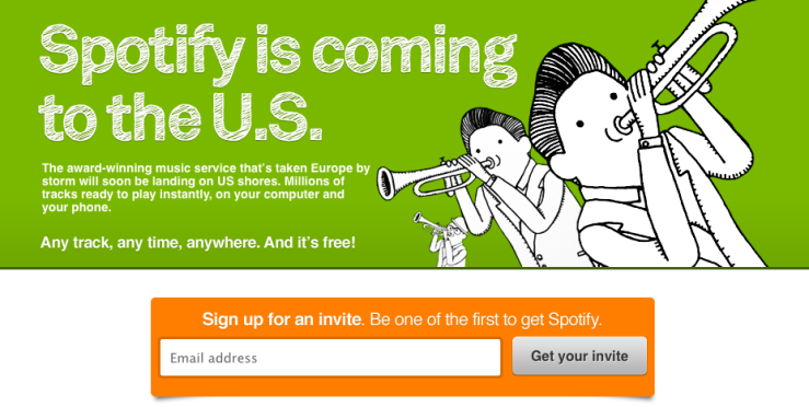 Spotify-US-Invites.png