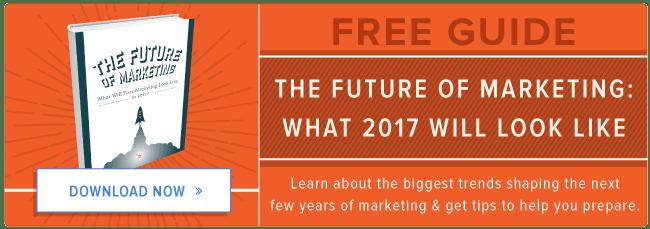 future-of-marketing