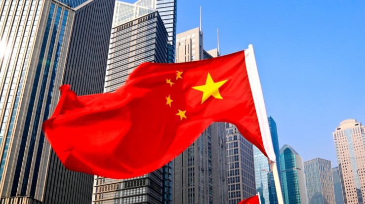 China Needs Your Small Business Products: Business Opportunities in China