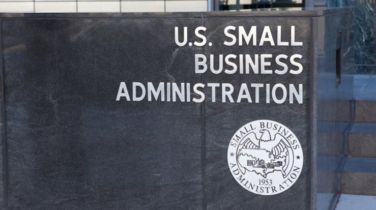 7 SBA Changes That Would Boost Small Business Lending