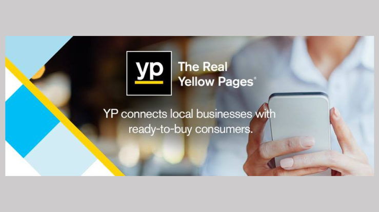 YP Launches ypWebsite Pro to Boost Search Rankings for Local Businesses