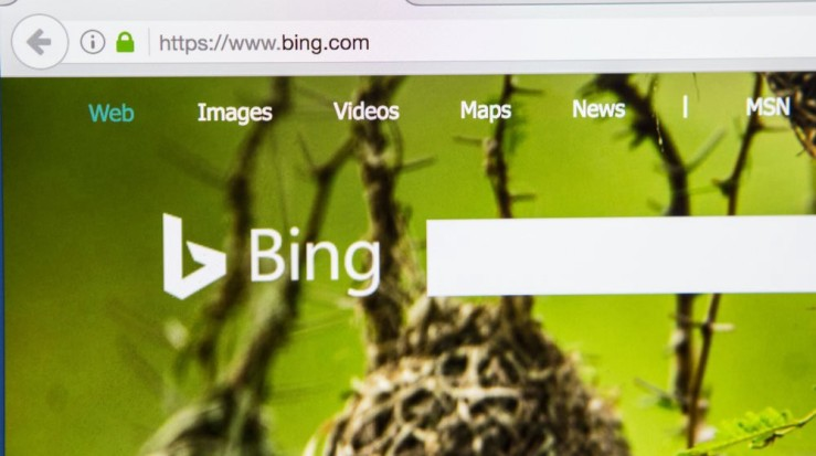 Bing Bots for Local Businesses